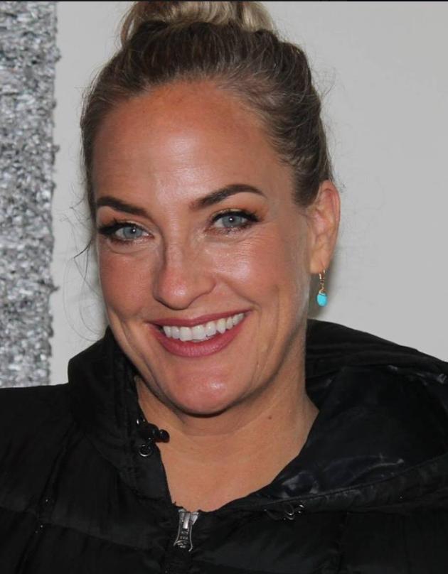 Dana Longworthy