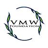 VMWF Logo